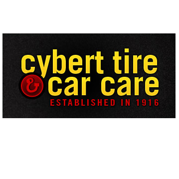 Cybert Tire Car Care In New York Ny 10019 Citysearch