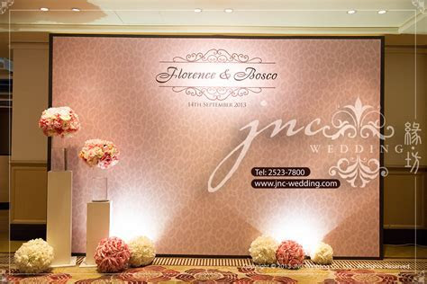 Welcome to JNC Wedding & Event Decoration ????????