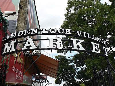 village market camden.jpg