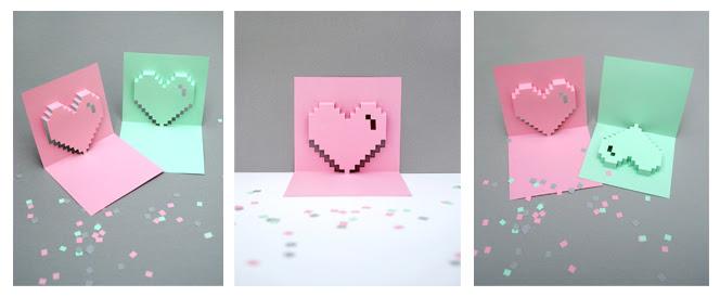 http://www.adoraideas.com/2013/02/13/por-un-san-valentin-handmade/