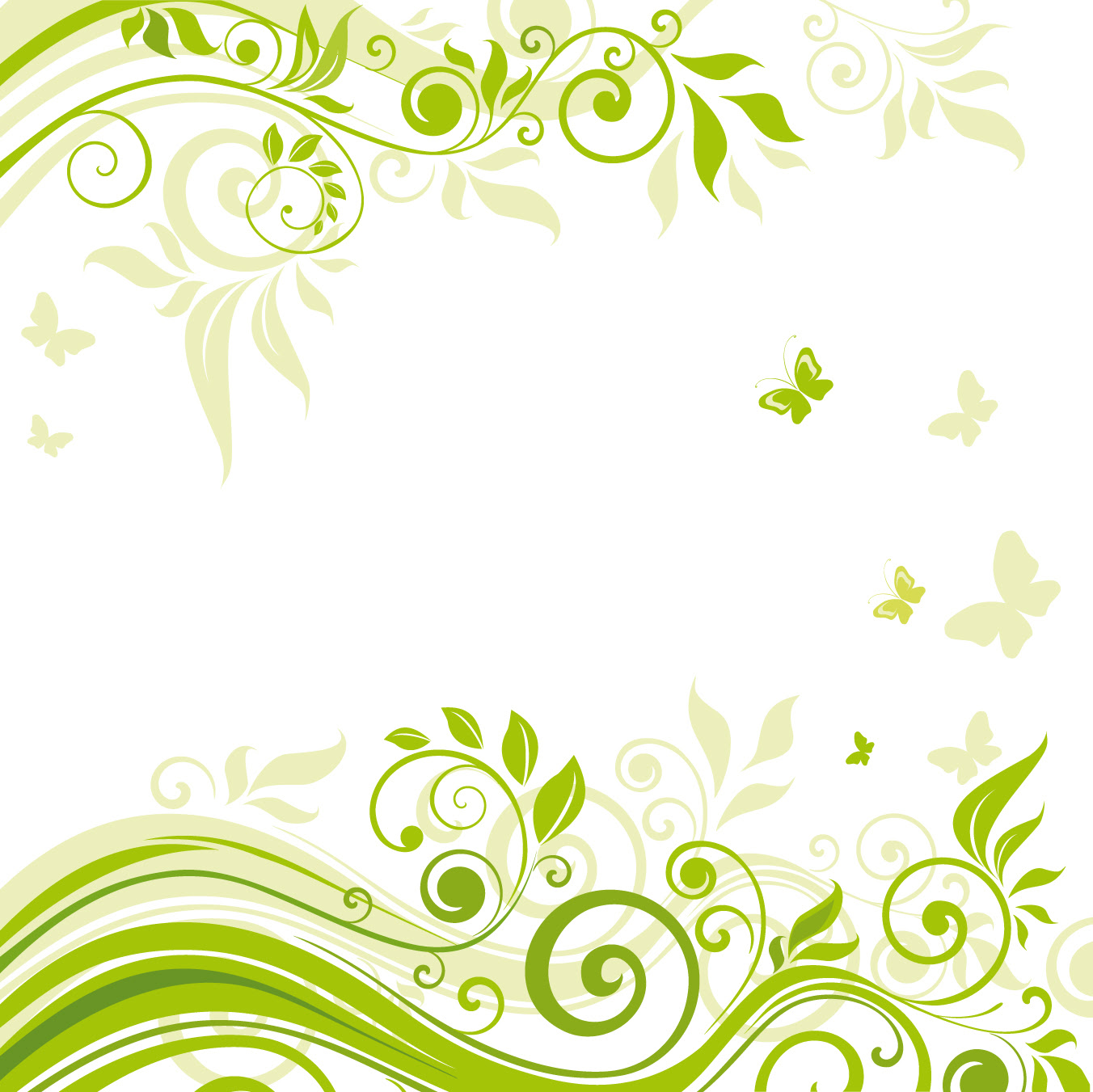 Free Vector Flowers Download Free Clip Art Free Clip Art On