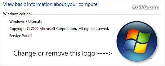 Change_Remove_Windows_Logo_System_Properties.png