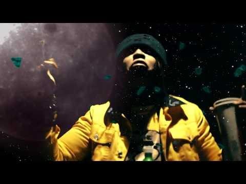 """Visual: Lil Gotit ft. Gunna & Lil Keed - """"Drip Day N Night"""""""