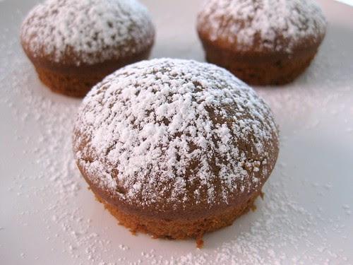 cakegingerbread (2)