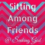 Sitting Among Friends 150x150 photo SittingAmongThumbnail_zpsbofdc0f5.jpg