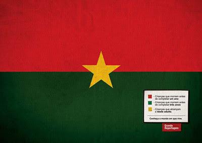 bandera_brukinafaso2