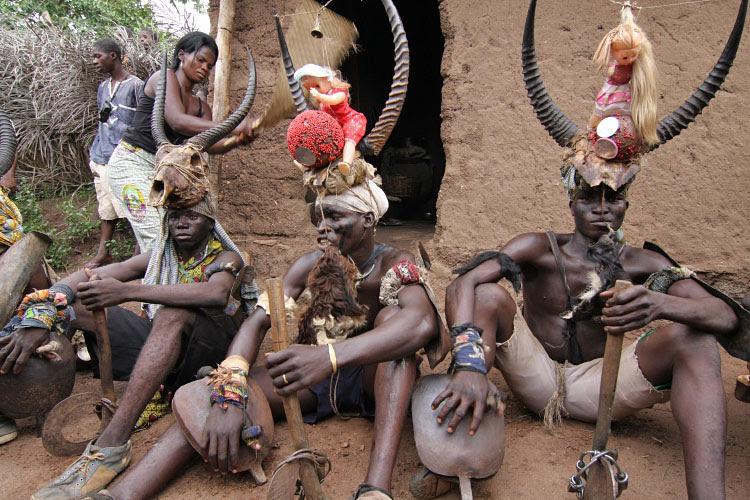 giant-tribe-penis-girlls-fuc-pics