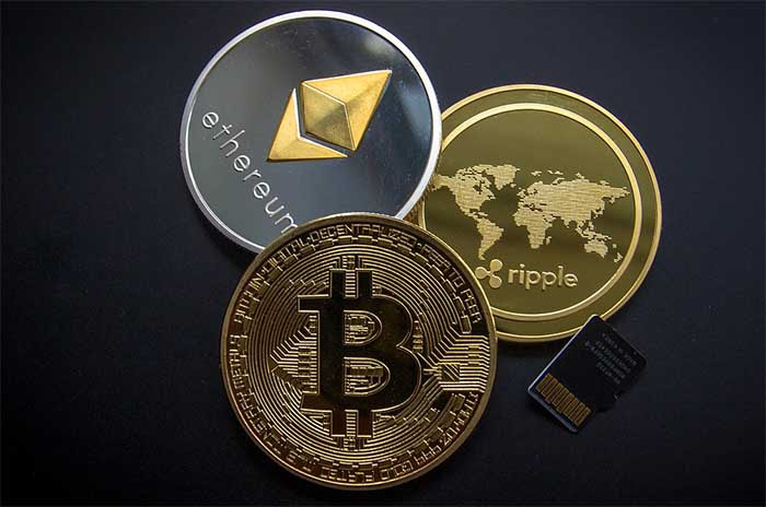 can i buy bitcoin with credit card on bitstamp
