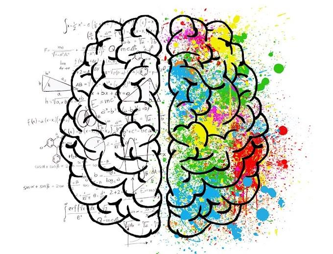 अपनी रचनात्मकता को बढ़ाने के तरीके   Ways To Crank Up Your Creativity   THE SCIENTIFIC GUY