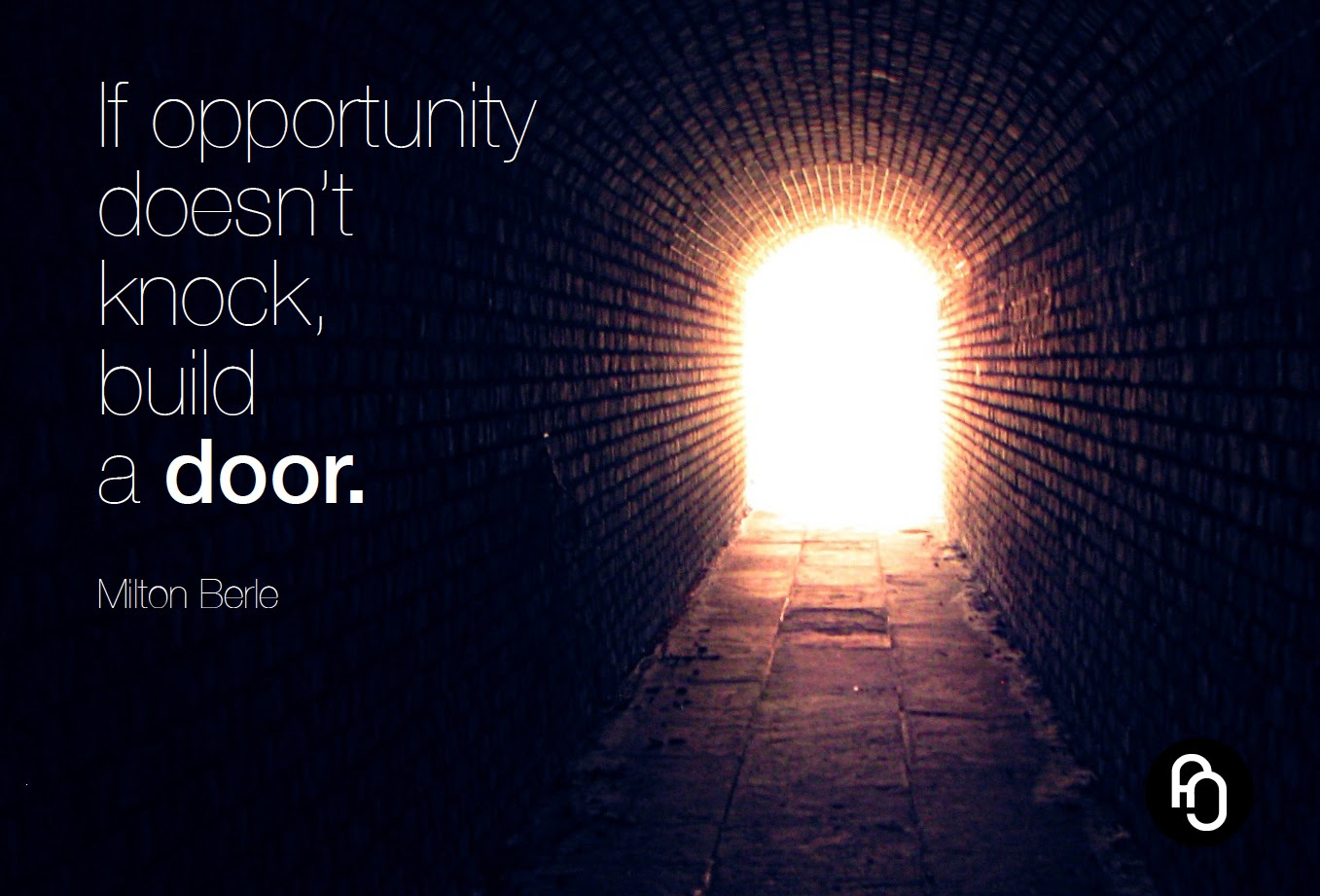 Quotes About Door Of Opportunity 109 Quotes