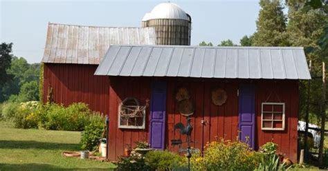 Hauser Creek Farm, Mocksville NC   Wedding Venues   Triad