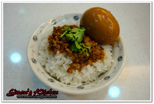 台式肉燥+黑白魯09.jpg