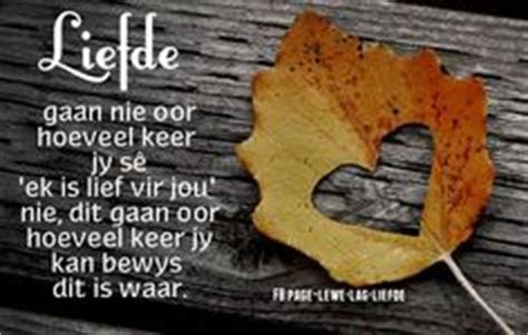 16 Best ?Liefde? images in 2015   Afrikaans, A mother