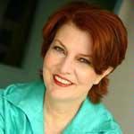 Angela E. Hunt
