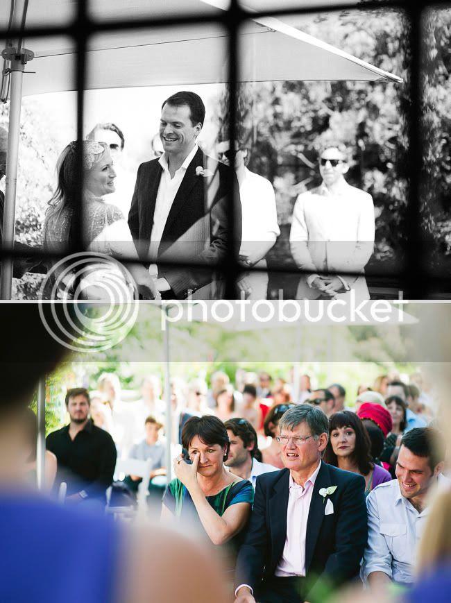 http://i892.photobucket.com/albums/ac125/lovemademedoit/welovepictures/CapeTown_Constantia_Wedding_11.jpg?t=1334051113