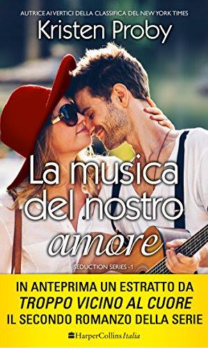 La musica del nostro amore