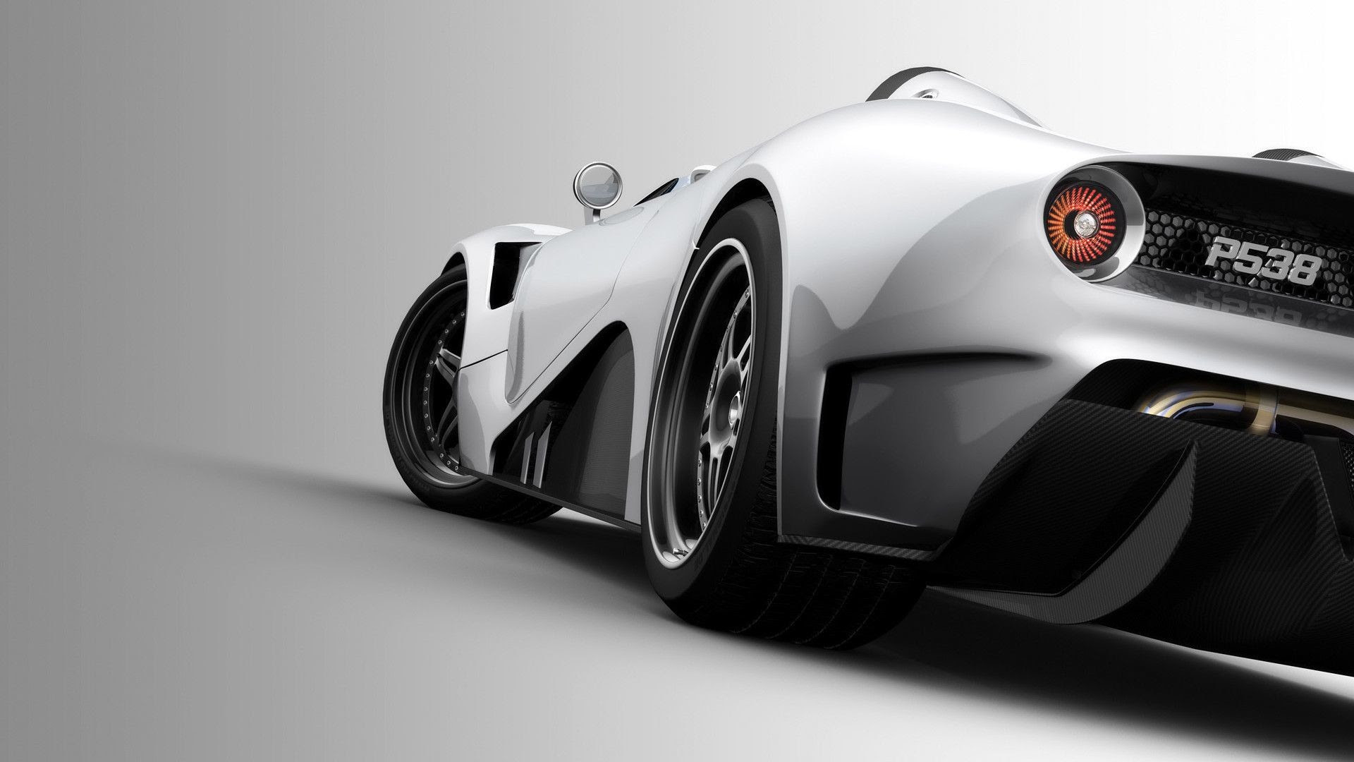 Cool Car Wallpapers HD 1080p 72+ images