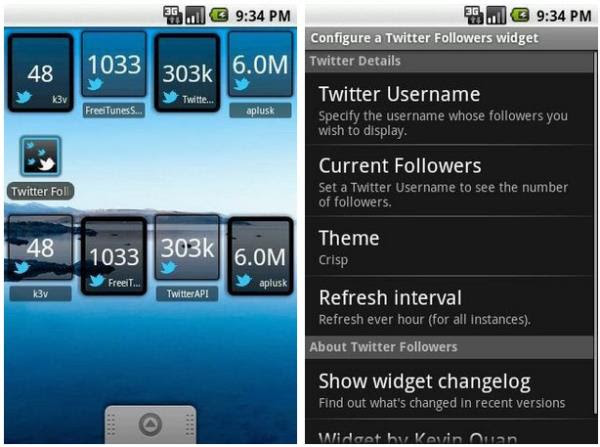 Android: 12 apps para aprimorar sua experiência nas redes sociais