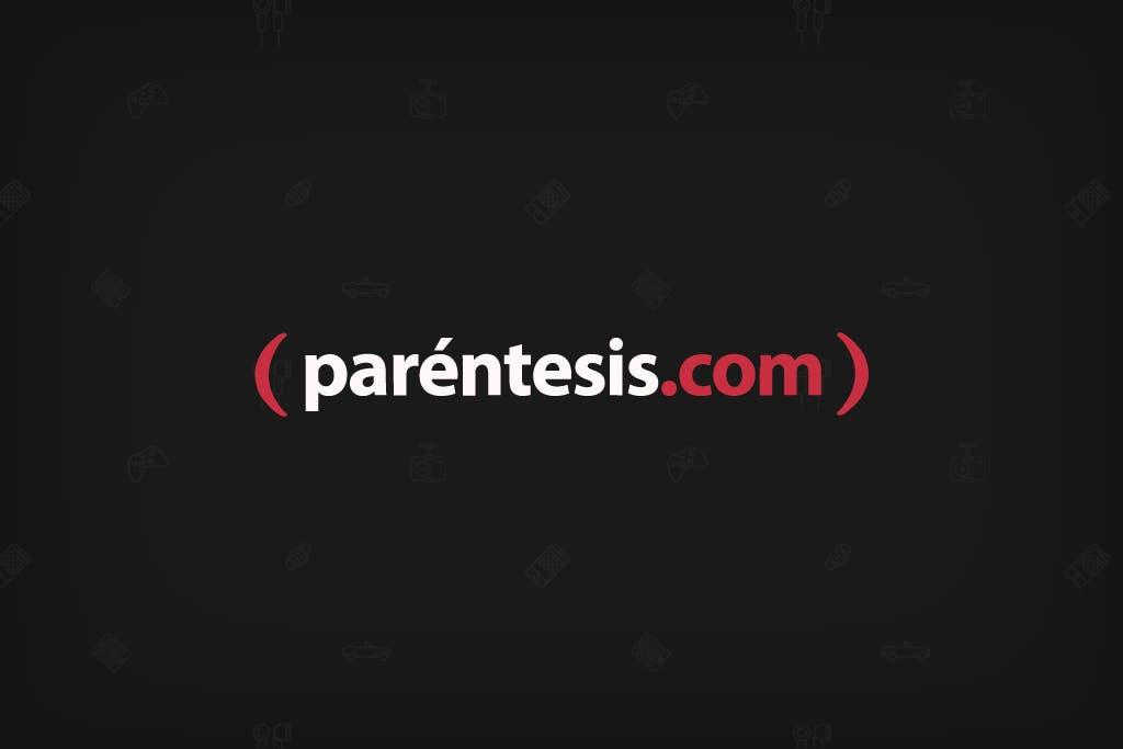 aplicaciones para descargar musica en el iphone gratis