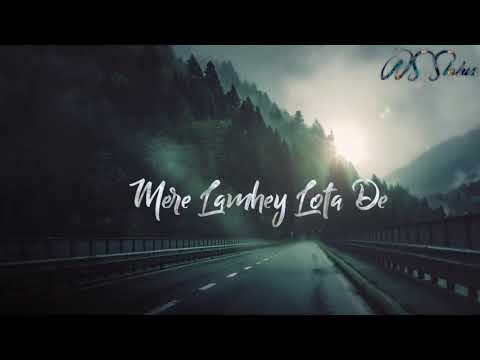 Bandeya Arijit Singh Whatsapp Status Video