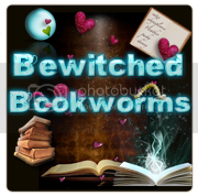 Bewitched Bookworms