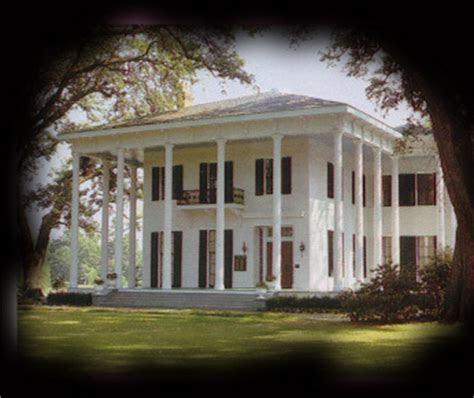 Bragg Mitchell Mansion   Wedding Venues & Vendors