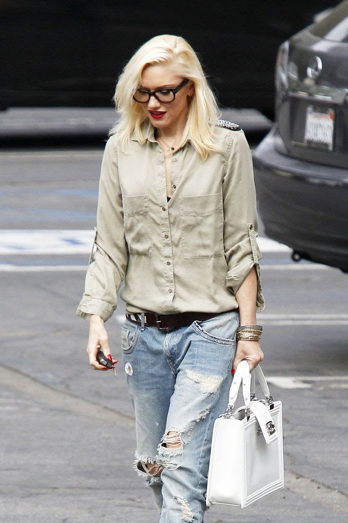 photo la-modella-mafia-Gwen-Stefani-2013-street-style-icon-fashion-7_zps55c672ff.jpg