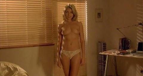 Euro Trip Sex Scenes Pictures Exposed (#1 Uncensored)