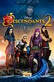 disneys descendants 2 cast list 03