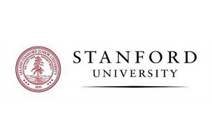 http://www.dataversity.net/wp-content/uploads/2014/06/Stanford-University-logo.jpg