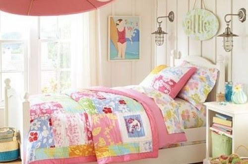 25 Inspirasi Keren Kamar Tidur Unicorn Mewah Schluman Art