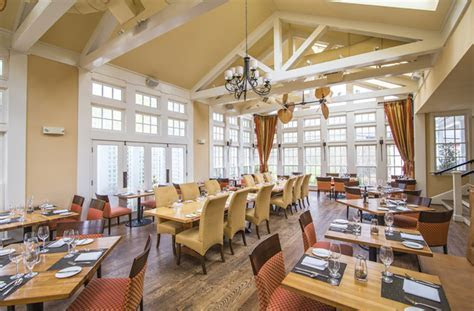 Trummer's on Main   Corporate Events, Wedding Locations