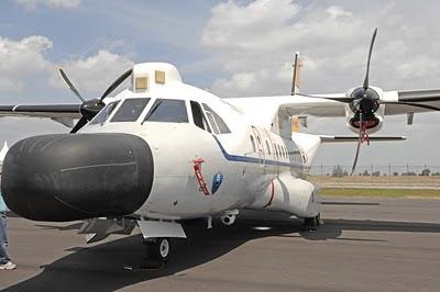 cn-235-mpa