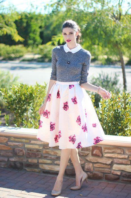 Best 25  Puffy skirt ideas on Pinterest   Mint sweater