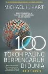 100 Tokoh Paling Berpengaruh Di Dunia ~ Michael H. Hart