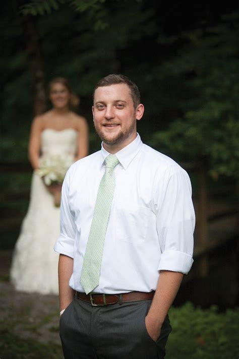 casual groom attire ideas  pinterest casual