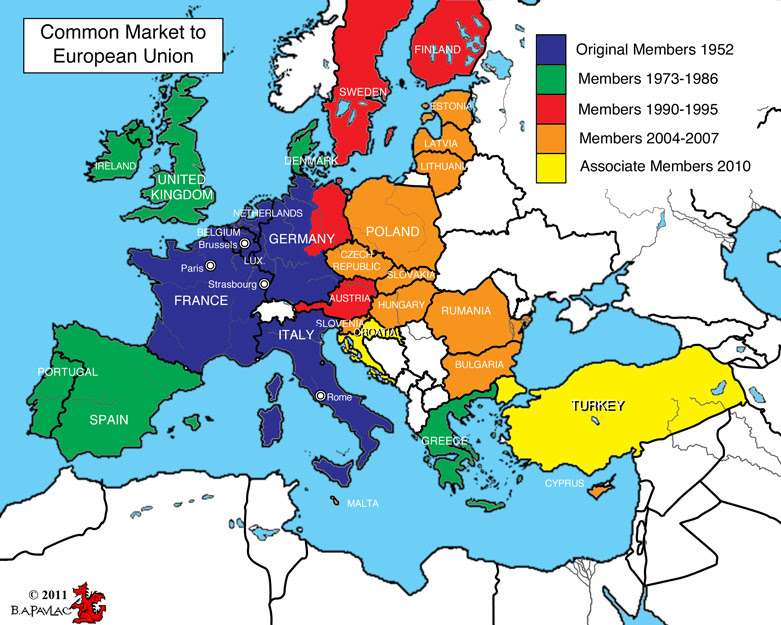 Cold War Map Of Europe Cold War Map Of Europe Before After on map of berlin after cold war, political map of the cold war, map of europe after world war two, map of europe cold war water, world map after cold war, map of europe during wwii, western europe cold war,