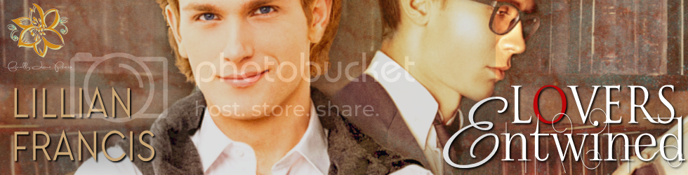 photo Lovers Entwined Banner_zpsadbbhc13.png