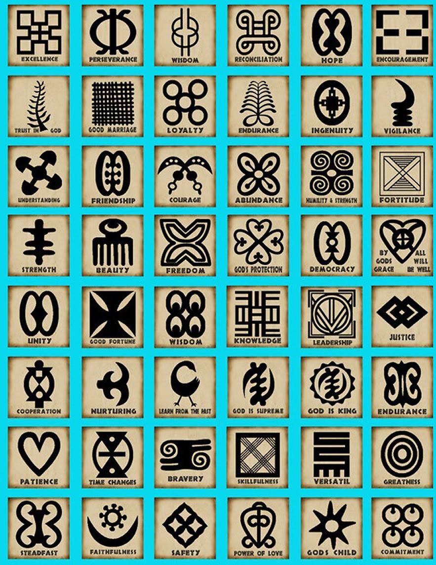African mask symbols and meanings choice image symbol and sign ideas traditional symbols fieldstation buycottarizona buycottarizona