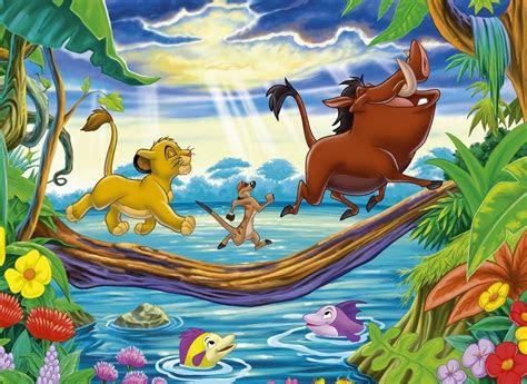 wallpaper animasi  kartun warsanca media