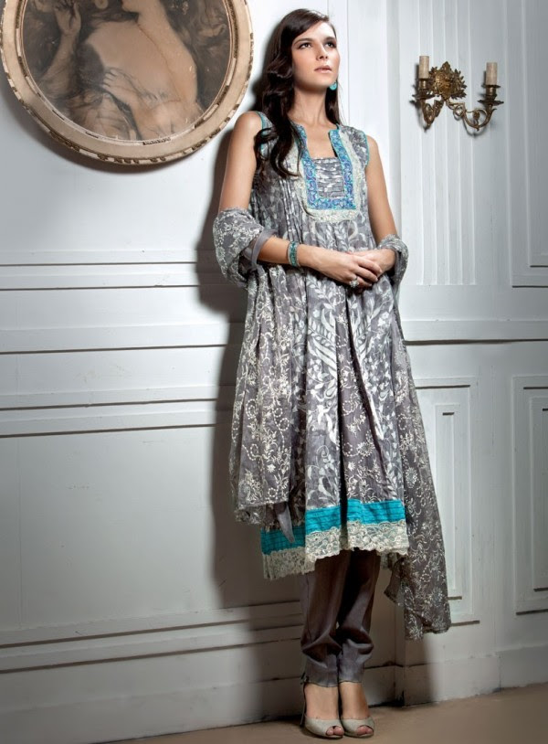 gul-ahmed-new-summer-lawn-dresses-designs-2012-1