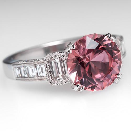 http://eragem.com/tourmaline-rings