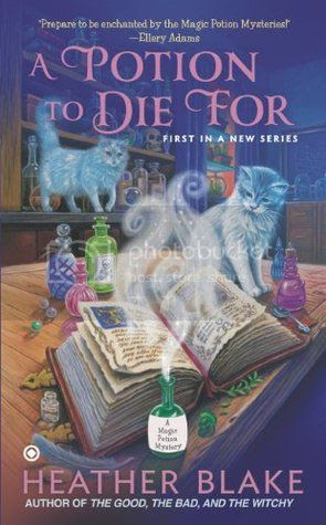https://www.goodreads.com/book/show/17707576-a-potion-to-die-for