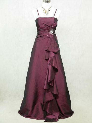 evening dresses size  ebay