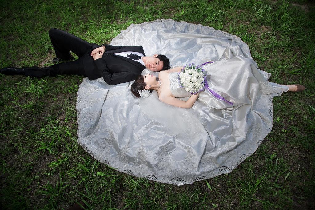 Wind&Kiki自助婚紗20.jpg