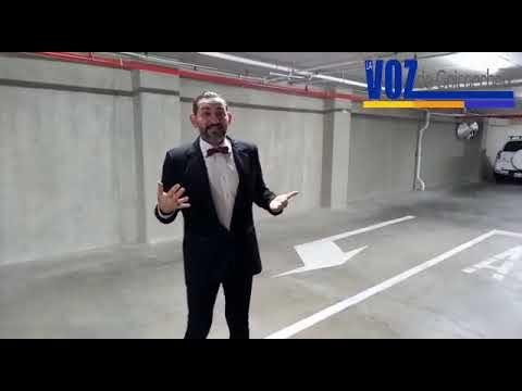 """Columna de José Antonio Tabora: """"Haga una pausa"""""""