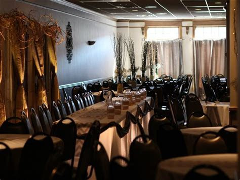 The Green Gateau   Restaurant & Catering in Lincoln, NE