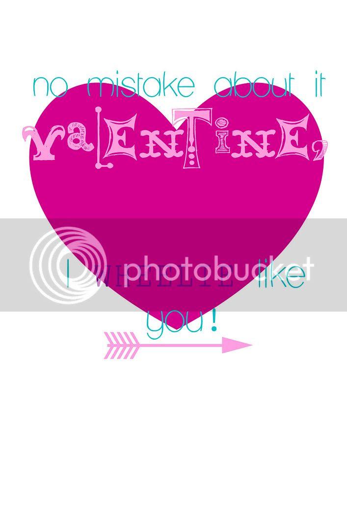 Wheelie Like You Mint and Pink photo wheelie4_zpsd8608129.jpg