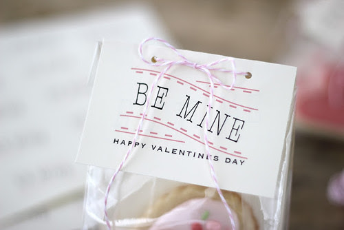 be-mine-printable