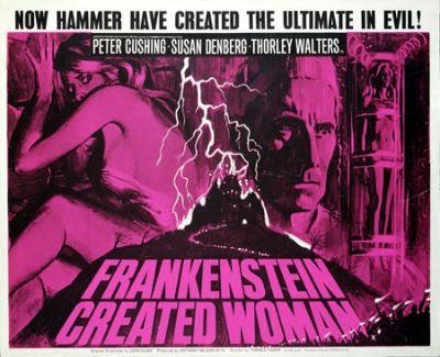 photo Frankenstein_createdwoman_zpsaeaebfa9.jpg